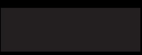 Niemann Laes Logo